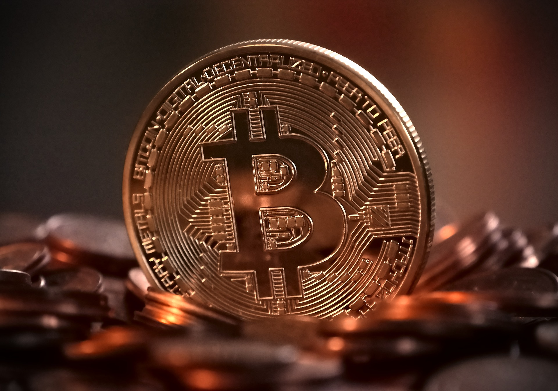 Verdienen aan cryptocurrency behoeft kennis